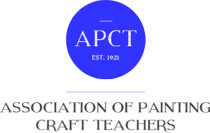 Association of Painting Craft Teachers